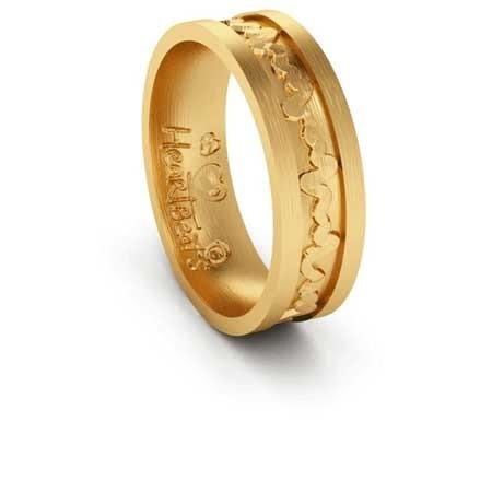 1-hartslag-sa-vl-er-6-16-14-geelgoud-trouwringen-450x450