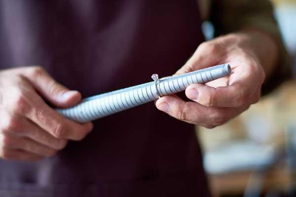 ring-maat-meten-van-mijn-vinger