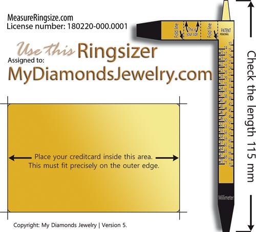 ringsizer-V5-Licentie-nummer-180220-0001-500p