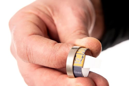 ringsizer-how-can-I measure-the- ring-size-of-my-finger-26