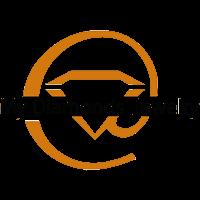 Ontwerpen van sieraden en ringen gezet met diamanten | My Diamonds Jewelry